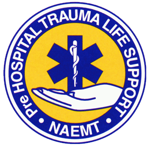 Advanced Life Support Courses